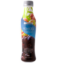 Riovida transfer factor trifactor product is a fantastic juice of amazon fruits and includes 4life transfer factor